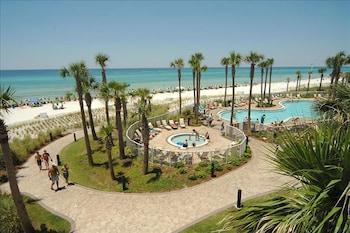 Fotografia do Grand Panama Beach Resort by Panhandle Getaways em Panama City Beach