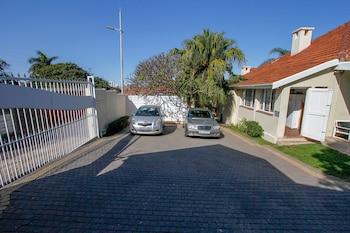 Foto Coweys Corner di Durban