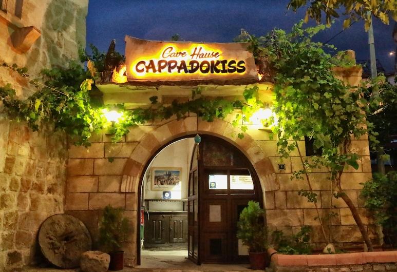 Cappadokiss Cave House, Nevsehir