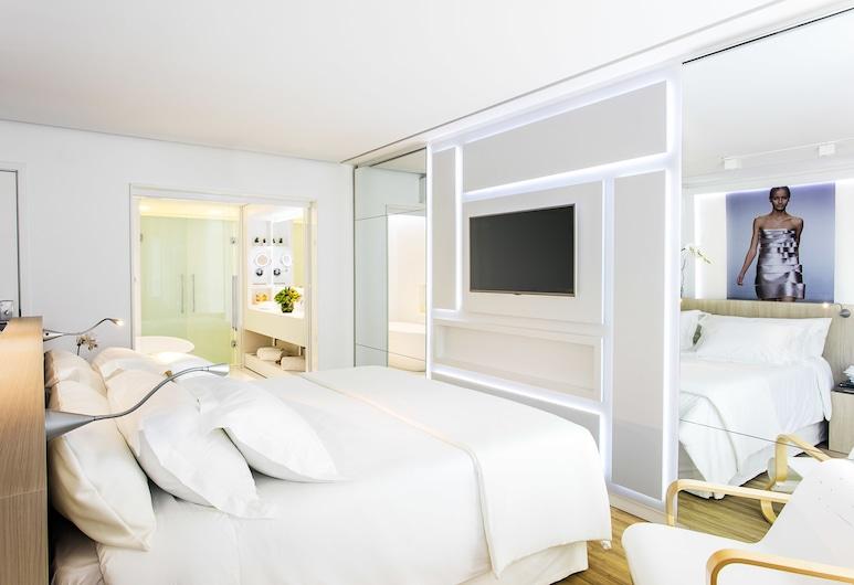 Best Western Premier Arpoador Fashion Hotel, Rio de Janeiro