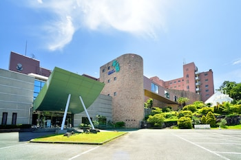 Bild vom Kameya Hotel Hanatsubaki in Porto
