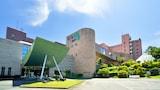 Kamiamakusa hotels,Kamiamakusa accommodatie, online Kamiamakusa hotel-reserveringen