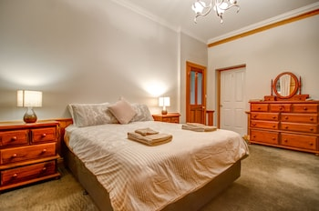 Picture of Ashcroft Apartments in Launceston
