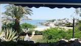 Choose This Beach Hotel in Polignano a Mare -  - Online Room Reservations