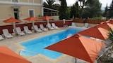 Hotel , Saint-Raphael