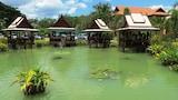 Hotel Phran - Vacanze a Phran, Albergo Phran