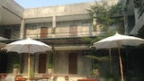 Picture of Come Moon Loft Hotel in Phrae