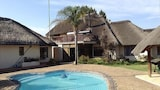 Vanderbijlpark accommodation photo