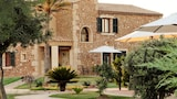 Hoteles en Campos: alojamiento en Campos: reservas de hotel