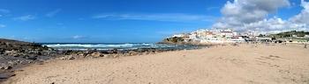 Image de Hotel Oceano à Sintra