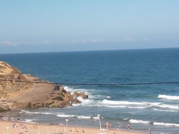 A(z) Hotel Oceano hotel fényképe itt: Sintra