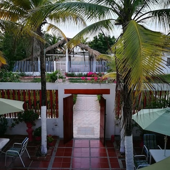 Picture of Casa Hotel Galeones in Cartagena