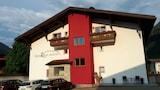 Hotel Bichlbach - Vacanze a Bichlbach, Albergo Bichlbach