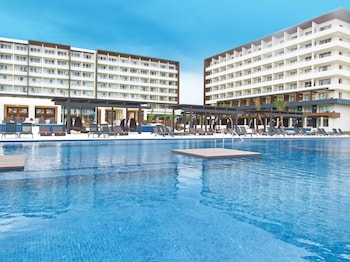 Picture of Royalton Blue Waters Montego Bay - All Inclusive in Falmouth