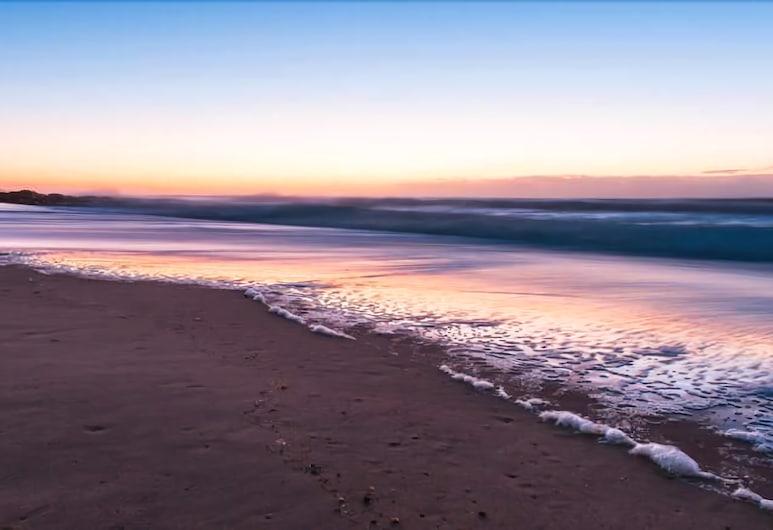 Peermont Mondazur San Lammeer, Southbroom, Beach