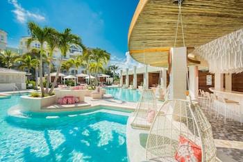 Foto The Shore Club Turks and Caicos di Providenciales