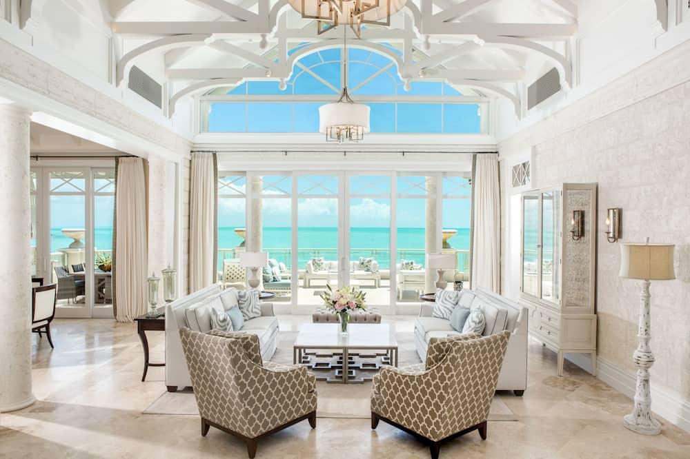 Two Bedroom Penthouse-Executive - Imagem em Destaque
