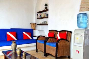 Picture of Casa Jardin in Cartagena