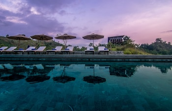 Image de Santani Wellness Resort & Spa Panwila