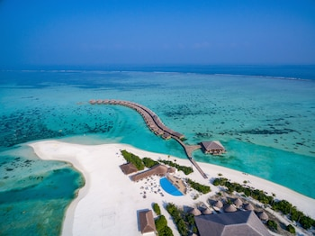 Picture of Cocoon Maldives in Ookolhufinolhu