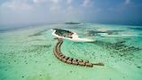 Sélectionnez cet hôtel quartier  Ookolhufinolhu, Maldives (réservation en ligne)