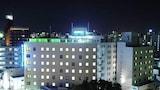 Foto di Hotel Marix a Miyazaki