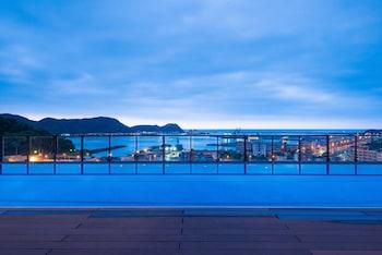 Nuotrauka: Lakeshore Hotel Suao, Suao