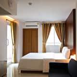 Standard Double Room - Quarto