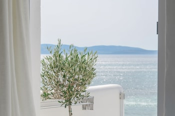 Picture of Naxian Breeze in Naxos