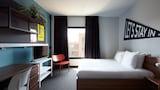 Hotel , Groningen