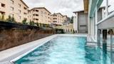 Fontanella accommodation photo