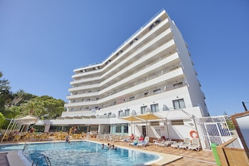 Enter your dates for our Playa de Palma last minute prices