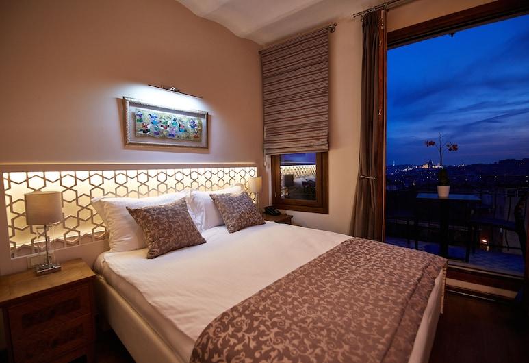 Arart Hotel, İstanbul