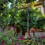 Citrus Garden Hotel
