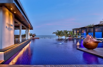 Picture of Ace of Hua Hin Resort in Cha-am