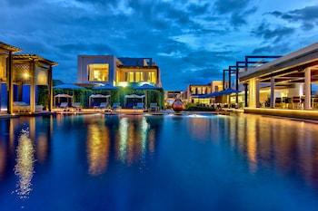 Nuotrauka: Ace of Hua Hin Resort, Cha-am