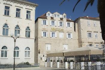 Slika: XII Century Heritage Hotel ‒ Trogir