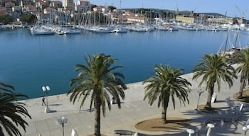 Picture of XII Century Heritage Hotel in Trogir