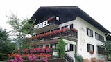Picture of Hotel AlpenSonne in Ruhpolding