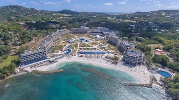 Picture of Royalton Saint Lucia Resort & Spa - All Inclusive in Cap Estate