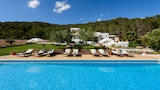 Choose this Villa in Santa Eulalia del Rio - Online Room Reservations