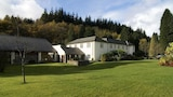 Book this Parking available Hotel in Merthyr Tydfil