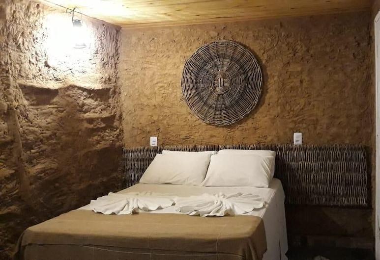 Vila Aju - Pousada Temática, Aracaju, Guest Room