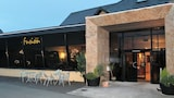 Choose This Business Hotel in Rosslare Harbour -  - Online Room Reservations