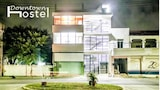 Book this Free Breakfast Hotel in Chetumal