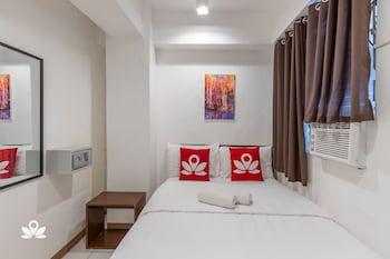 Slika: ZEN Rooms Basic Pasong Tamo ‒ Makati