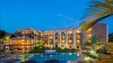 Aburi hotels,Aburi accommodatie, online Aburi hotel-reserveringen