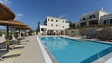 Pylos-Nestoras accommodation photo