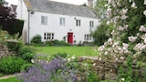 Picture of Hollamoor Farm B&B in Barnstaple