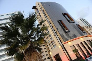 Slika: Lancaster Plaza Beirut ‒ Beirut